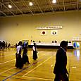菱刈剣道大会